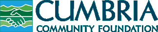 Logo: Cumbria Community Foundation